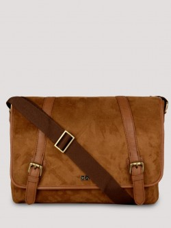 Leather Bags - Buy Leather Bags Online at Best Prices in India