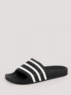 4f1241aa078b Buy adidas slippers online shopping   OFF79% Discounted