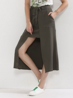 Formal High Waist Skirts - Online Formal High Waist Skirts ...