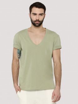 Image result for Factors To Consider While Buying Half Sleeve T Shirts In India