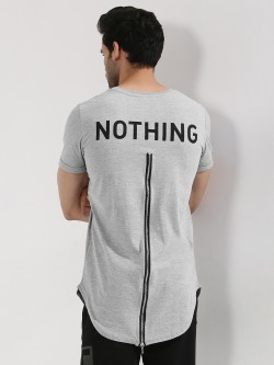 Printed T Shirts – Buy Printed T Shirts Online in India