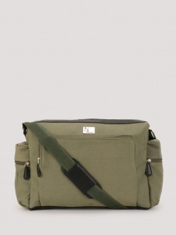 Messenger Bags – Buy Messenger Bags Online in India
