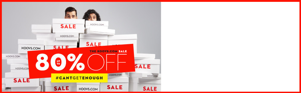 Sale Online In India