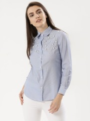 RIDRESS