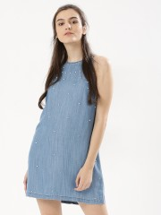 BEYOND CLOUDS