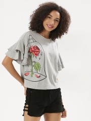 KOOVS X DISNEY PRINCESS