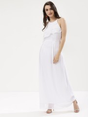 FEMELLA