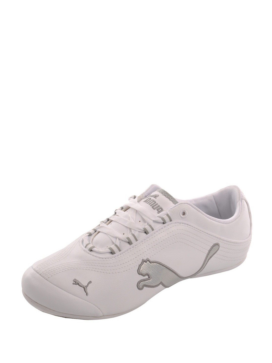 Buy Puma Women Shoes online in India. Find the latest collection of Puma Running, Training and Sports Shoes for Women @ upto 70% off on wheelpokemon7nk.cf COD 15 .