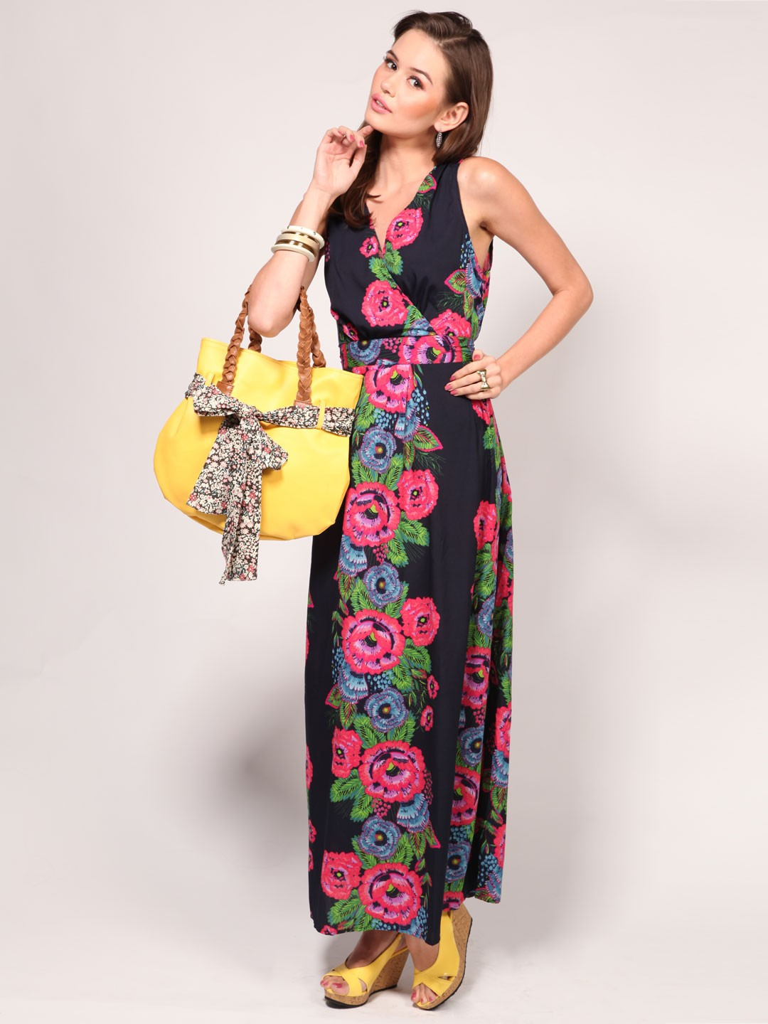 Excellent Online India Plus Size Photos Image Womens Maxi Dresses Maxi Dresses