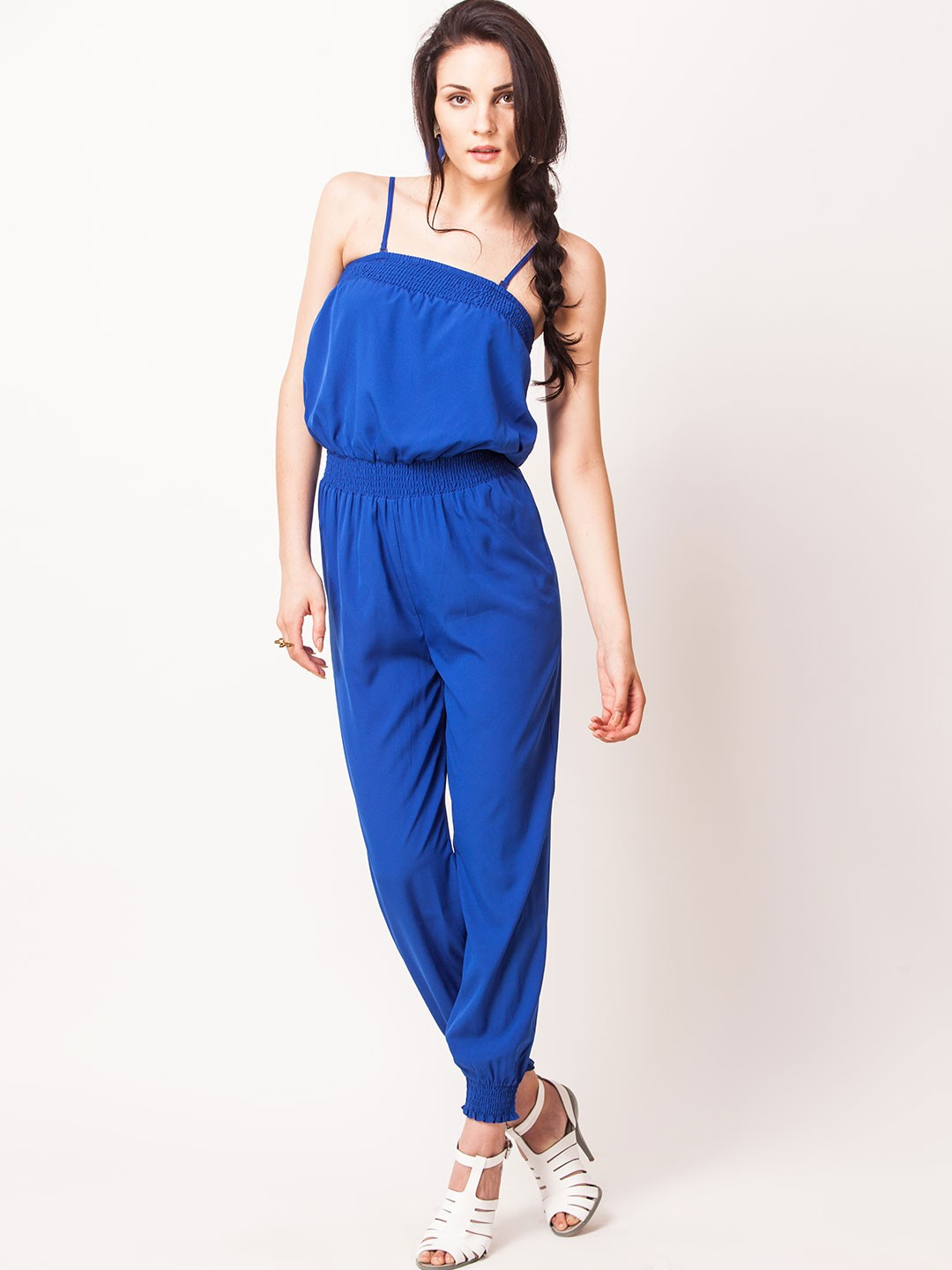 Wonderful  Layer Jumpsuit For Women  Women39s Multi Jumpsuits Online In India