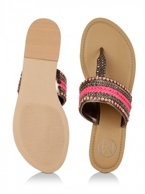 Buy Melissa Shoes Online India