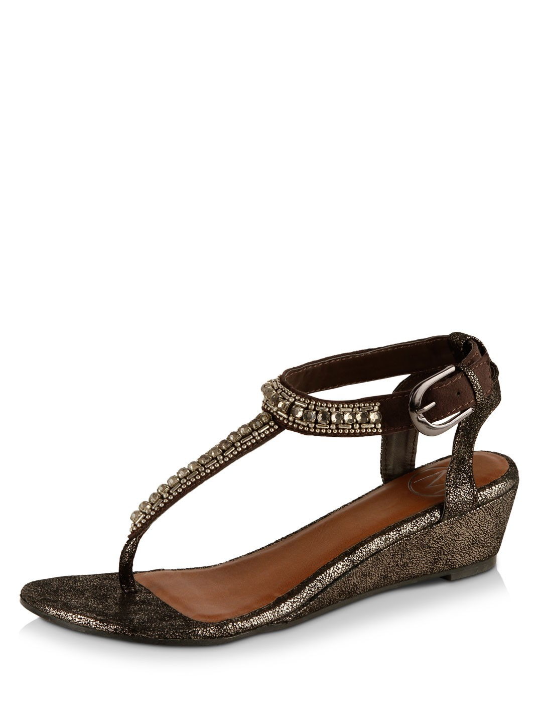How To Repair Melissa Shoes
