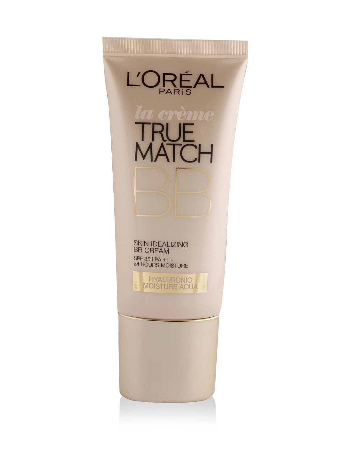buy loreal true match skin idealizing bb cream bb cream. Black Bedroom Furniture Sets. Home Design Ideas