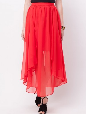 Buy Long Skirt Online