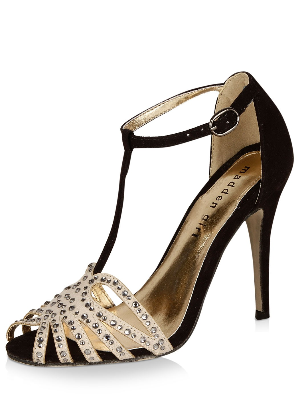 Steve Madden Shoes for Women | NordstromBrands: Maaji, Miraclesuit, Seafolly, Betsey Johnson, Jessica Simpson.