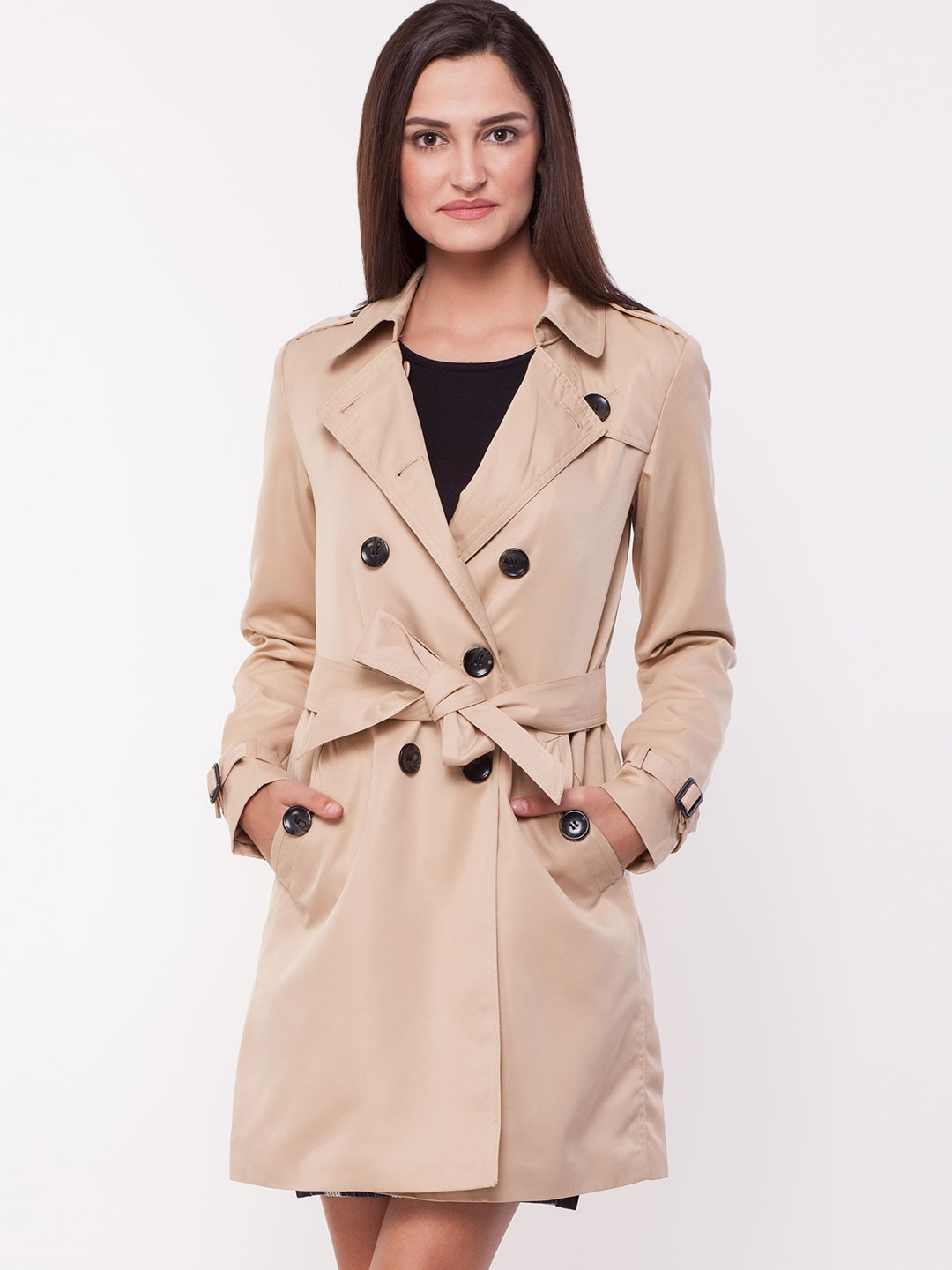 Trench Coats: Stay warm with our great selection of Women's coats from erlinelomantkgs831.ga Your Online Women's Outerwear Store! Get 5% in rewards with Club O!