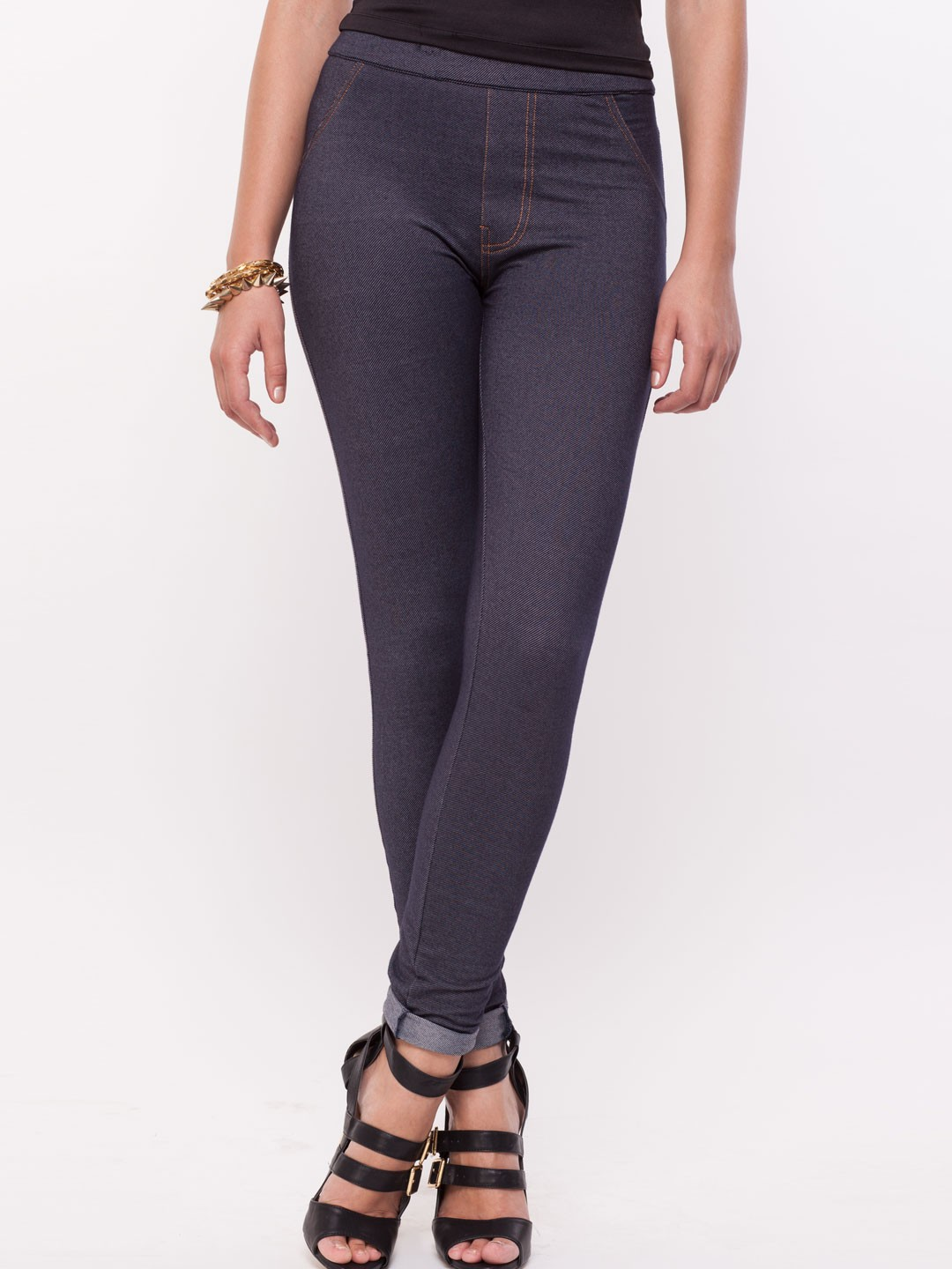 Jeggings Women's Jeans & Jeggings: Shop from a wide range of Jeggings Women's Jeans & Jeggings online at best prices in India. Check out price and features of Jeggings Women's Jeans & Jeggings at distrib-wq9rfuqq.tk No cost EMI offers, COD and great discounts available on eligible purchases.