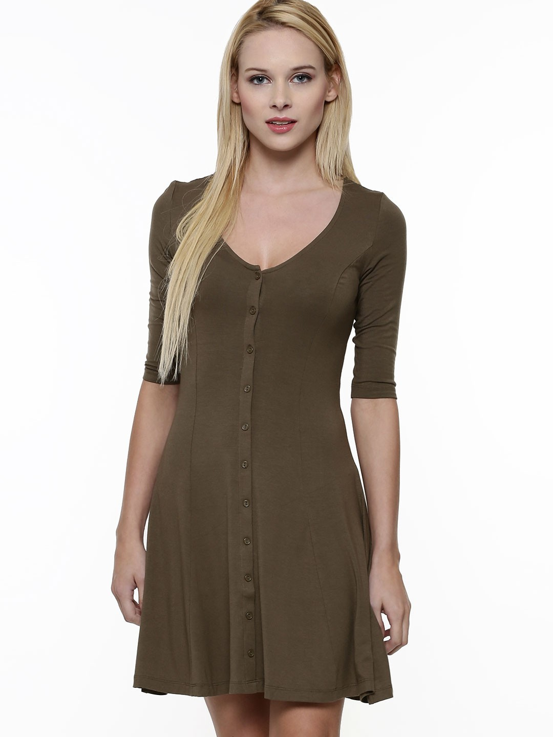 Discover cheap tunic dress online at metools.ml, we offer the seasons latest styles of tunic dress at discount price. We also offer Wholesale service.
