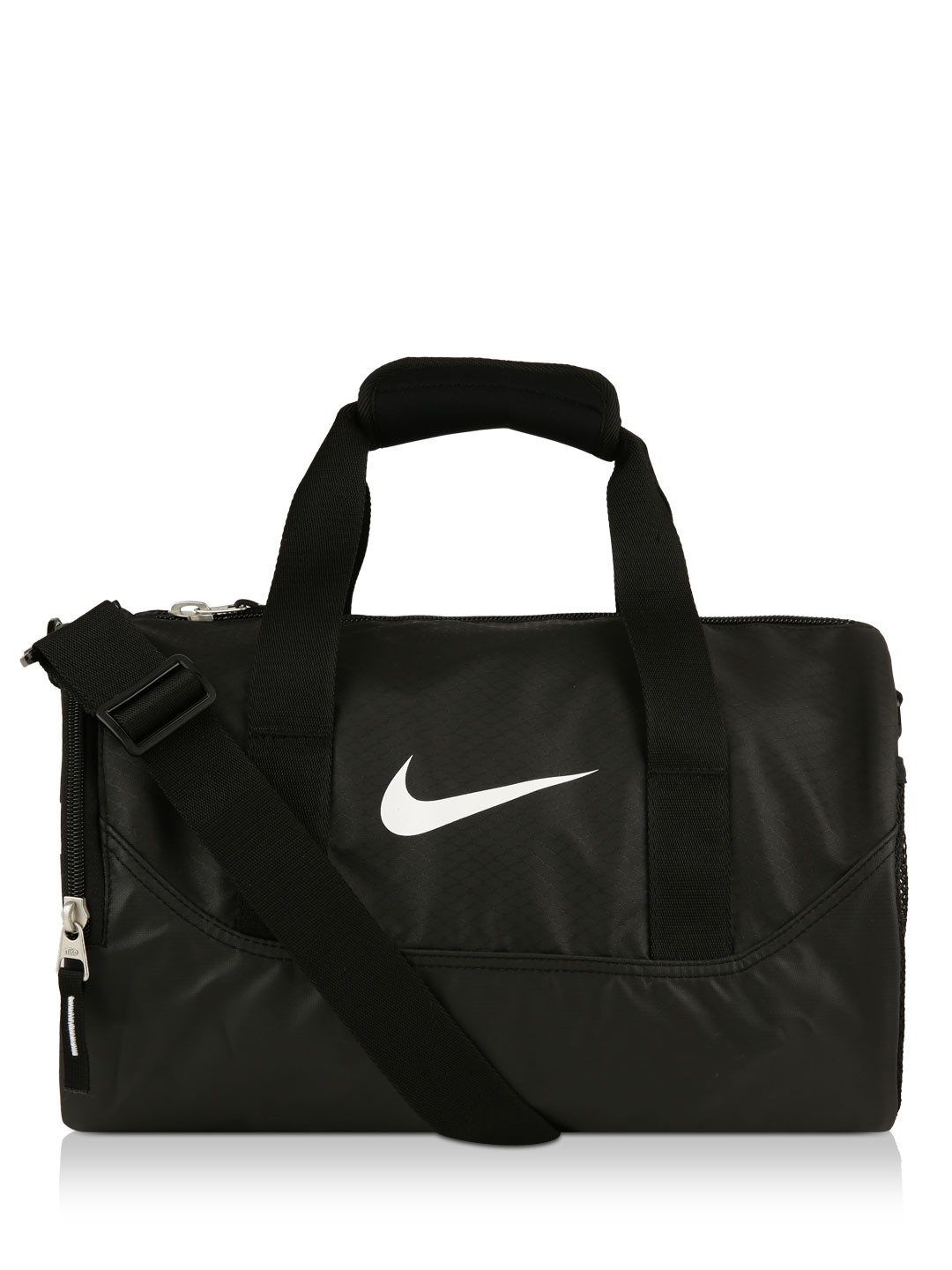 5038d2698 Buy Nike Duffle Bag Online India | Stanford Center for Opportunity ...