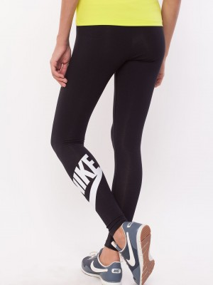 Lastest Adidas Women Black Track Pants Online Shopping India  Myntra  Sweet