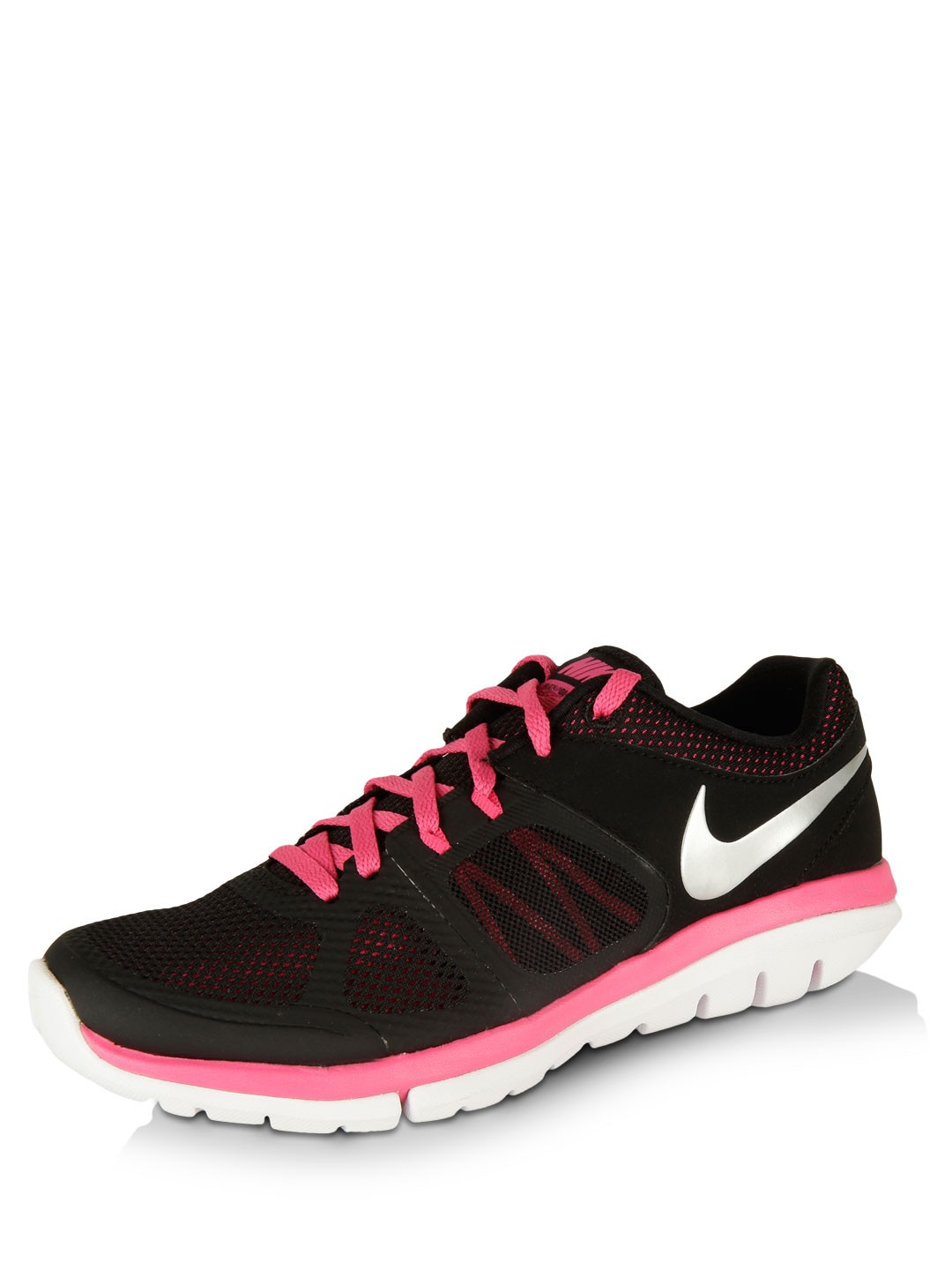 running shoes women nike india
