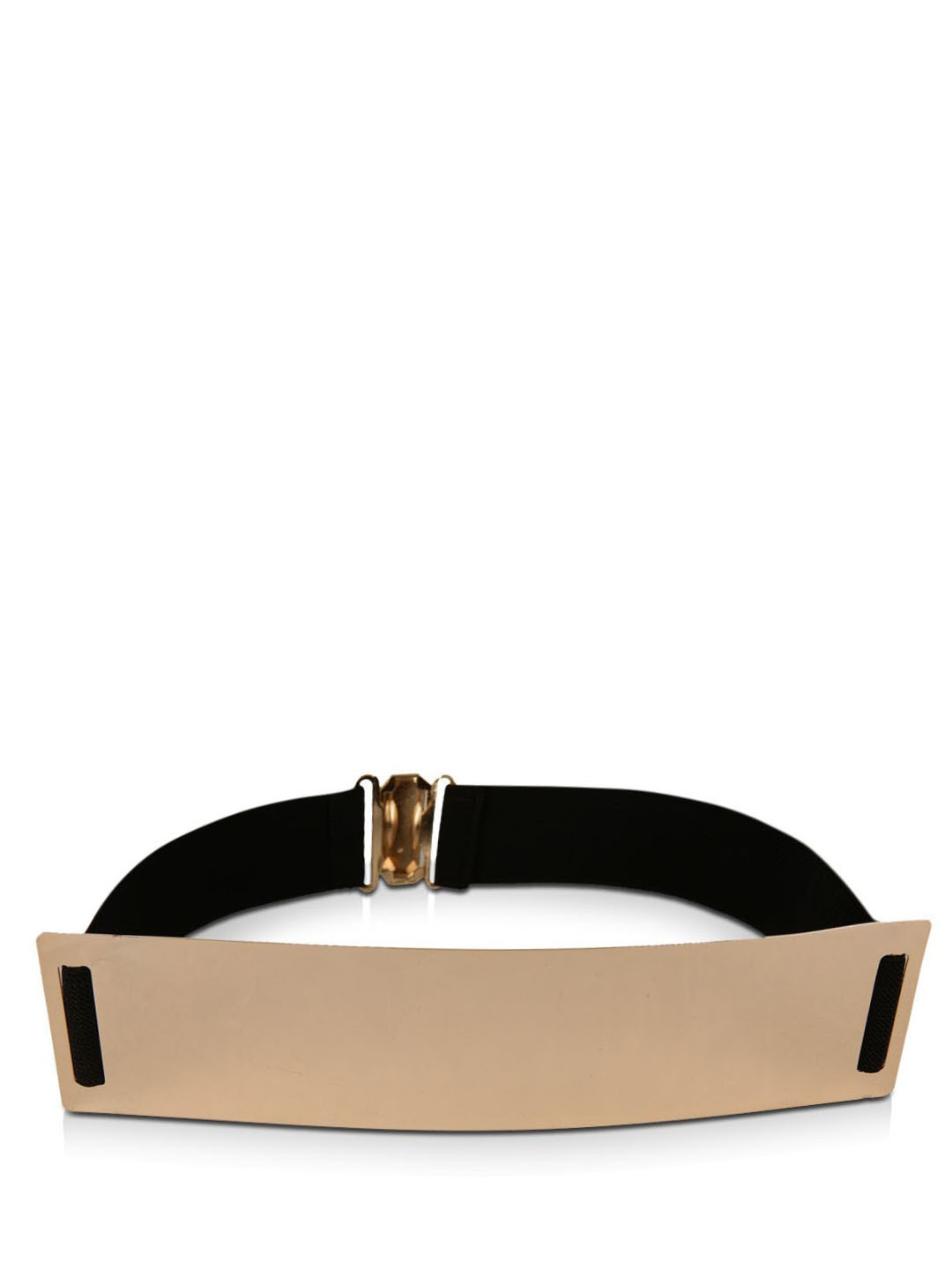 Shop for womens gold belts online at Target. Free shipping on purchases over $35 and save 5% every day with your Target REDcard.