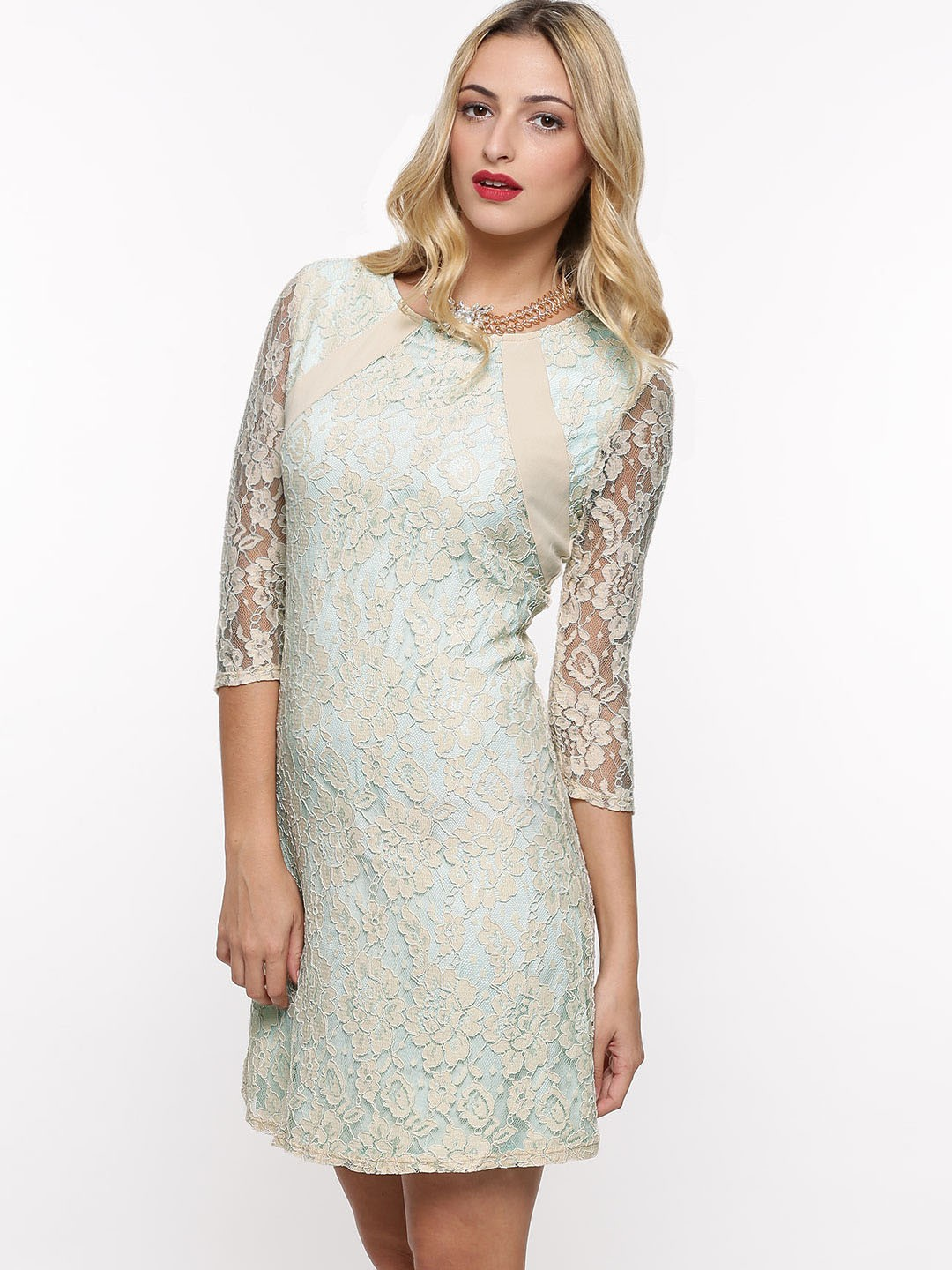 Shop for and buy tunic dresses online at Macy's. Find tunic dresses at Macy's.