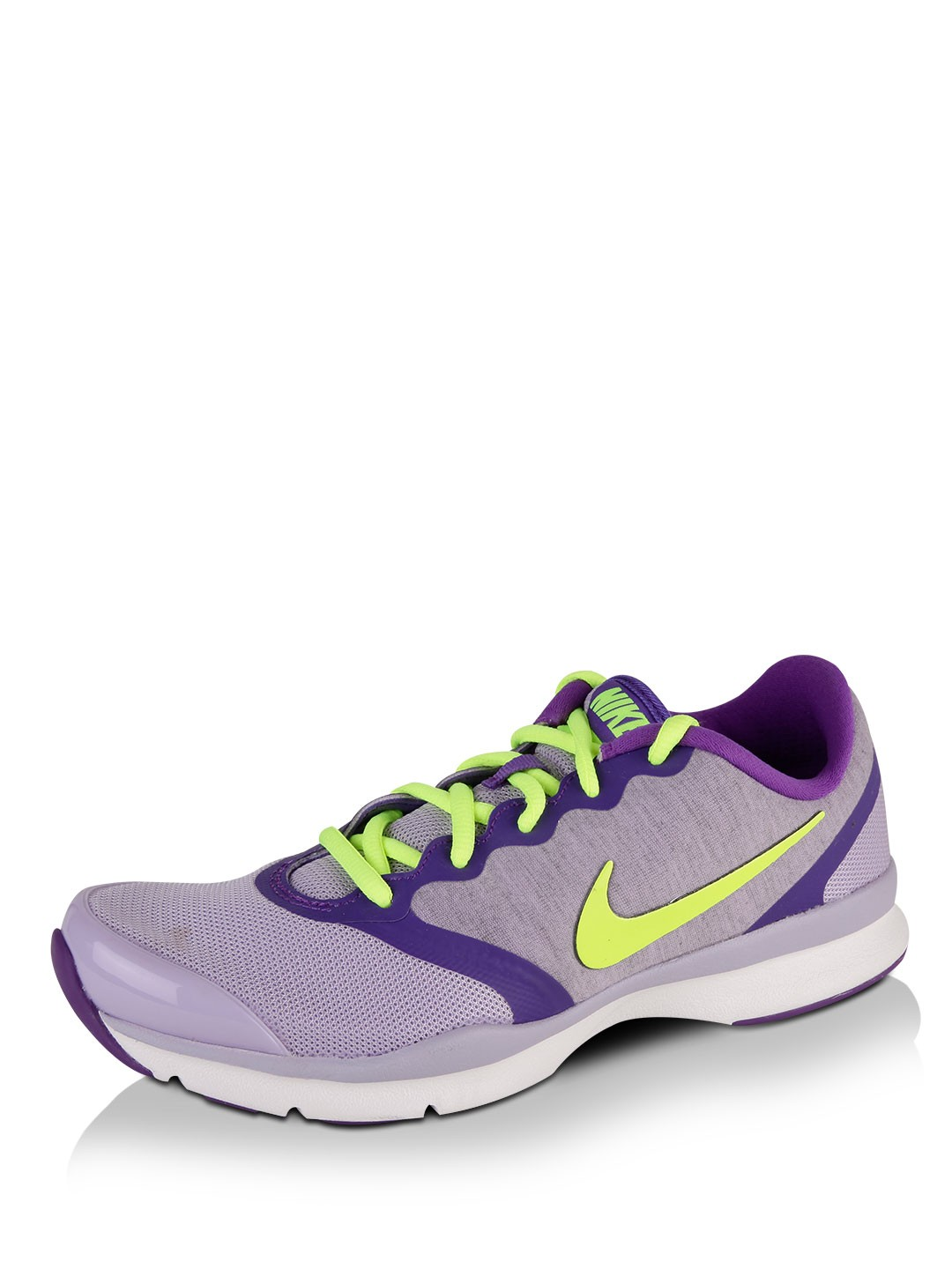 buy nike wmns in trainers for s grey sports