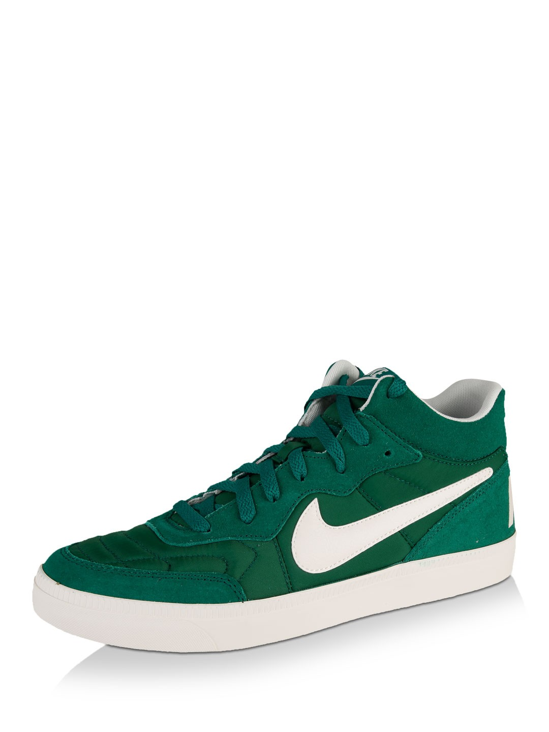 quality cheap for discount new arrival Womens Nike Free Run 2 Turquoise Women's Nike Free Run 2 Turquoise ...