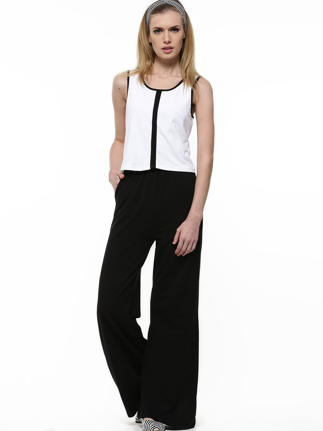 Amazing Jumpsuits  Buy Jumpsuits For Women Online In India