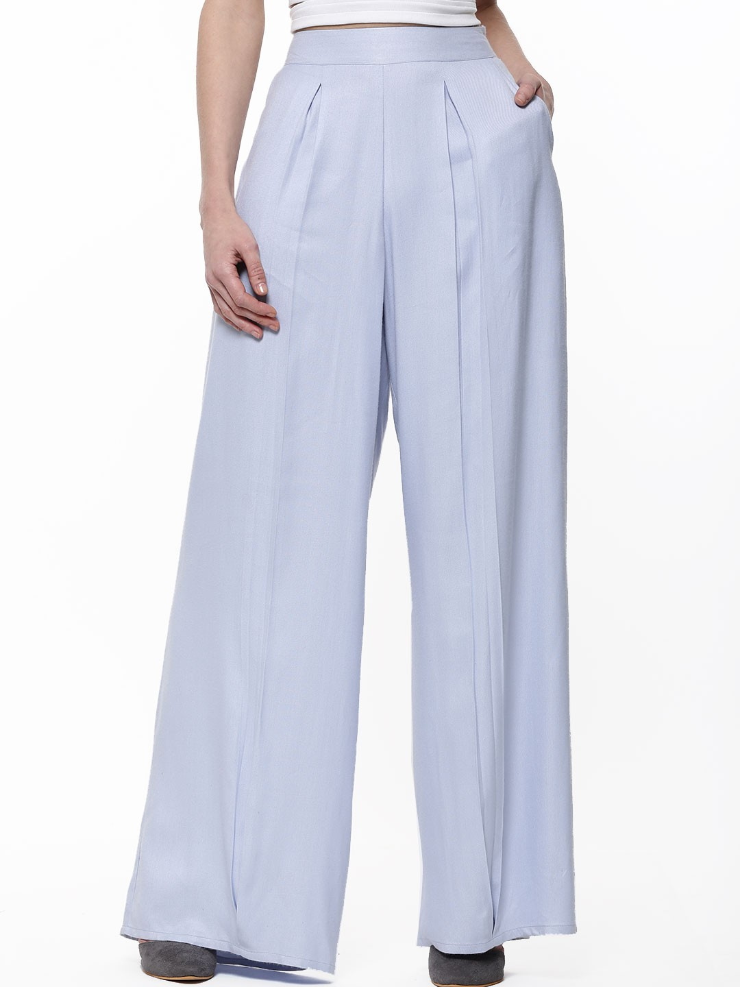Pant online shopping india