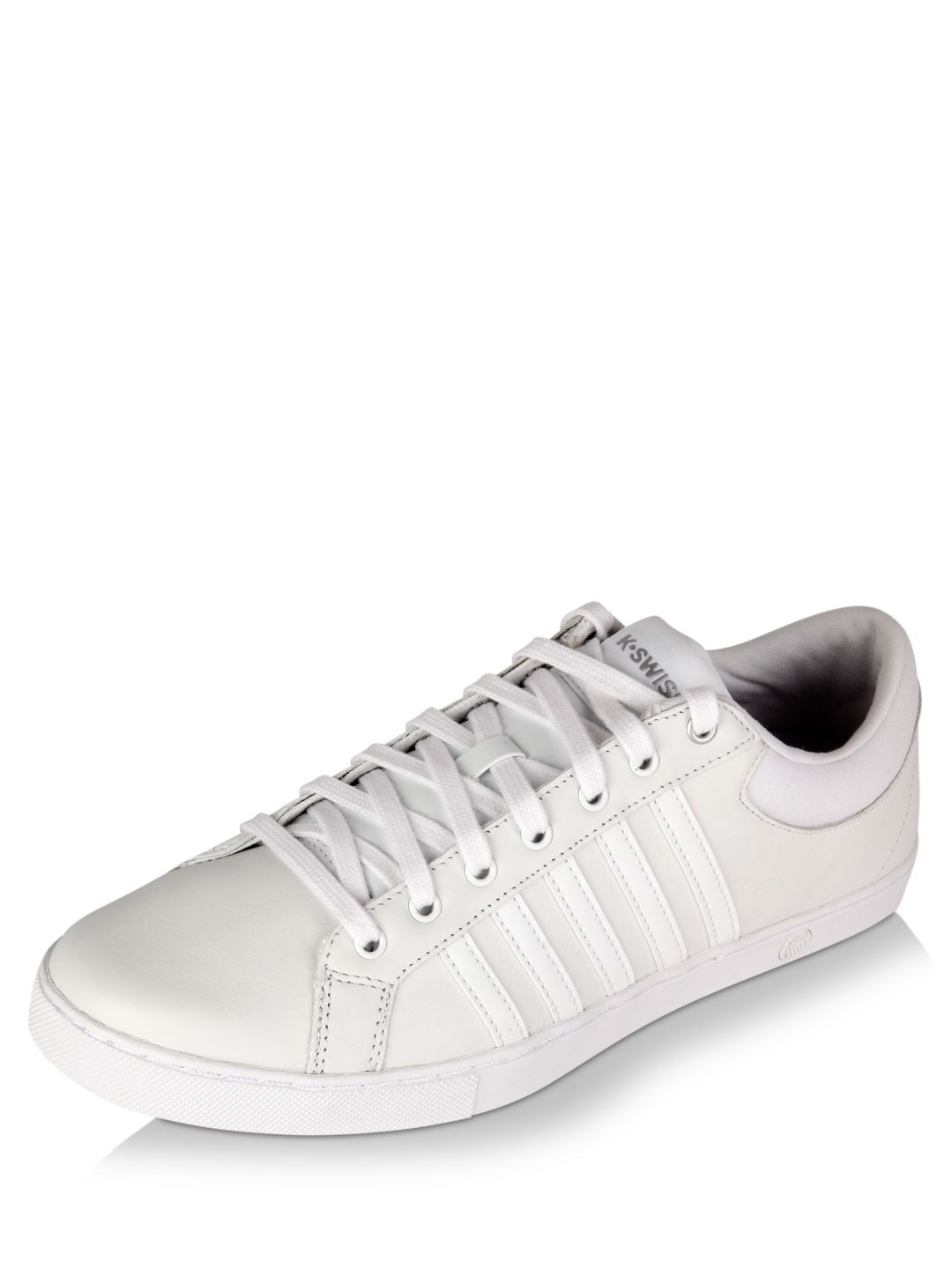 buy k swiss classic leather tennis shoes for s
