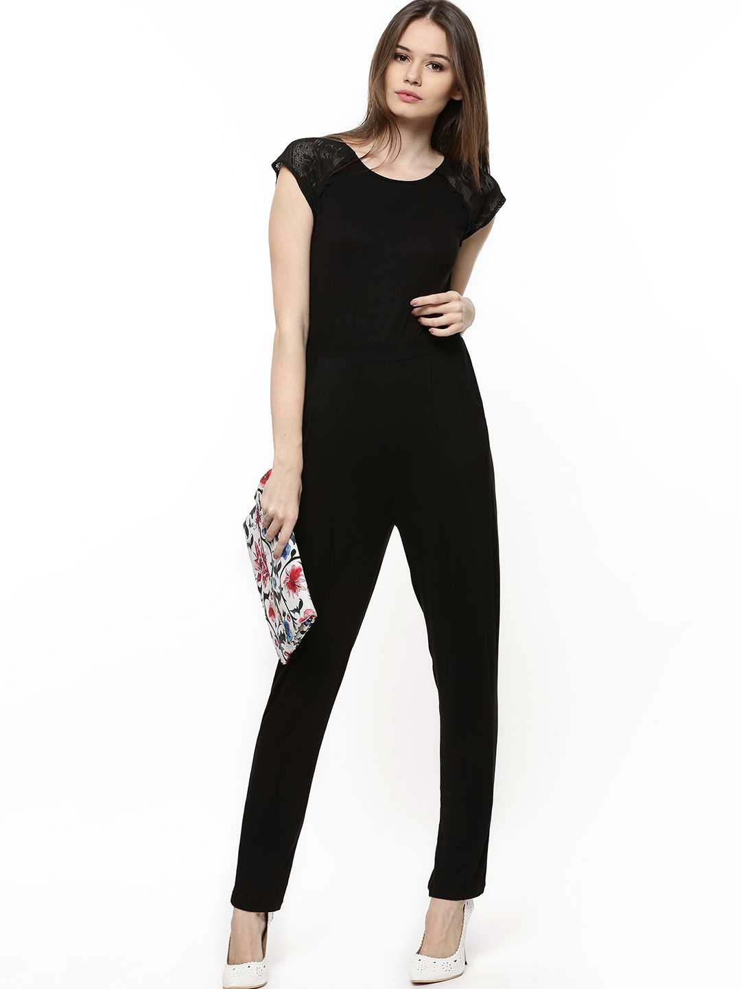 Sexy clubbing jumpsuits and rompers: Buy online sexy Jumpsuits & Rompers, hot cheap white and black Jumpsuits & Rompers for women, great deals and low prices at cybergamesl.ga Featured Price, low to high Price, high to low Alphabetically, A-Z Alphabetically, Z-A .