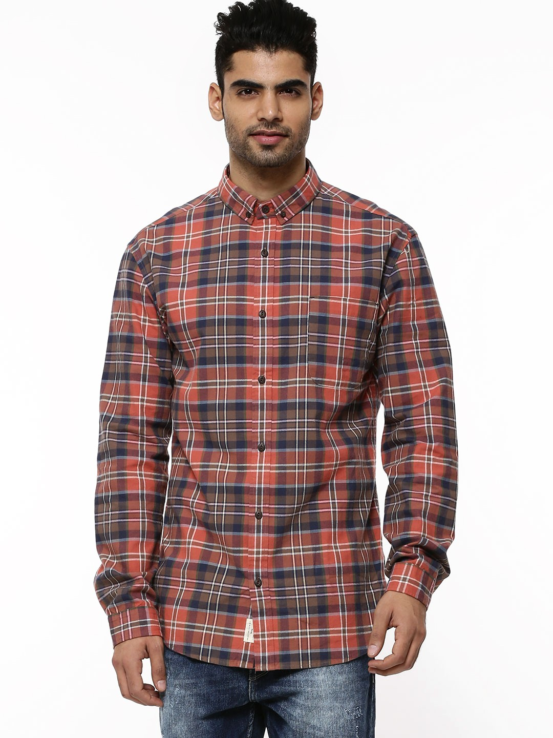 Buy check shirts for men and women online in India. Checkout huge collection of check shirt available in different colors at thrushop-06mq49hz.ga