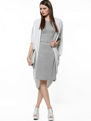 Looking for wholesale bulk discount buy long cardigans online in india cheap online drop shipping? bierek.tk offers a large selection of discount cheap buy long cardigans online in india at a fraction of the retail price.
