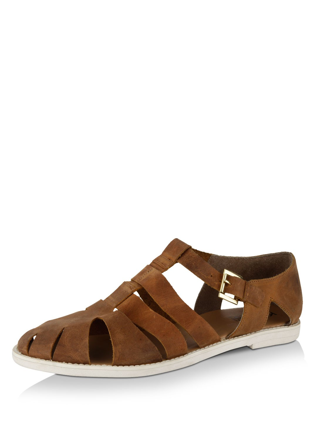 Fashion latest man sandal M - Clothes Womens & Mens Clothing & Fashion
