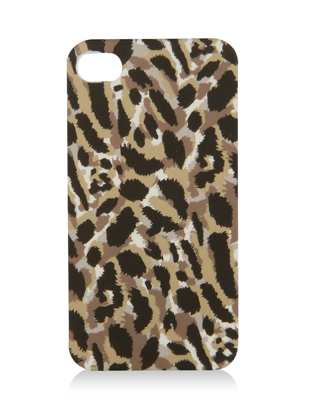 Personalize and protect your device with Animal Print designs. BUY ONE GET ONE 50% OFF CASES & SKINS. Leopard iPhone Cases. Starting at $ Shop It. View More ; Galaxy Cases View All.
