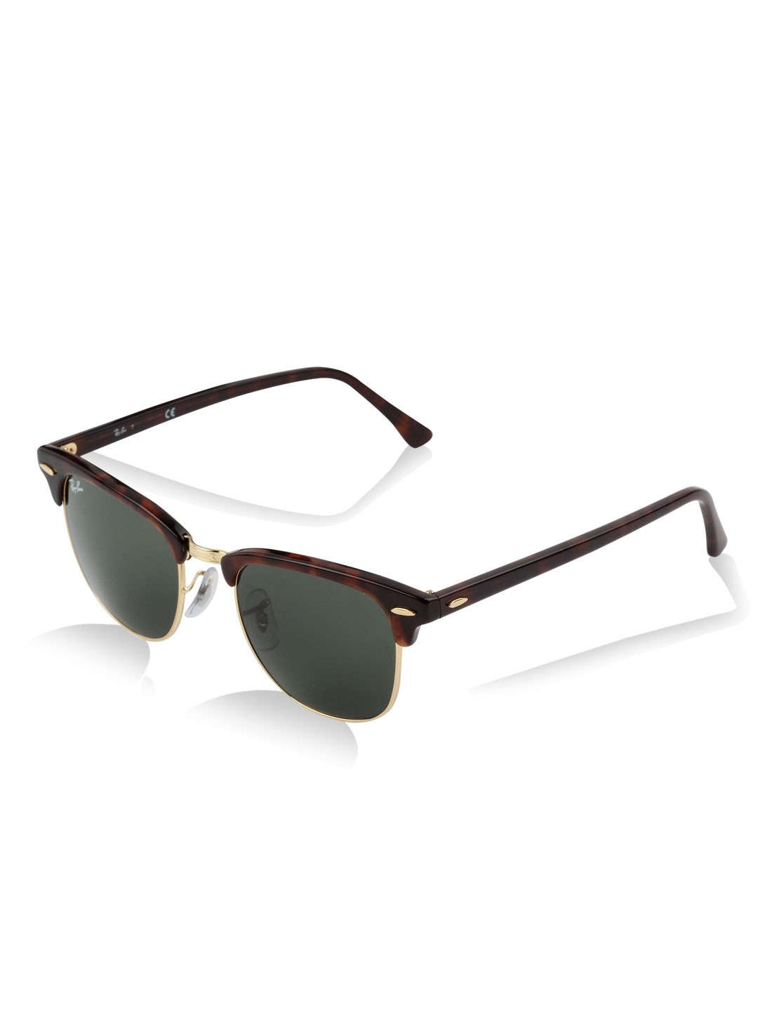 62d29c4ae3 Ray Ban Clubmaster Spectacles India « Heritage Malta