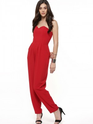 Jumpsuits | Fashion Ql - Part 4