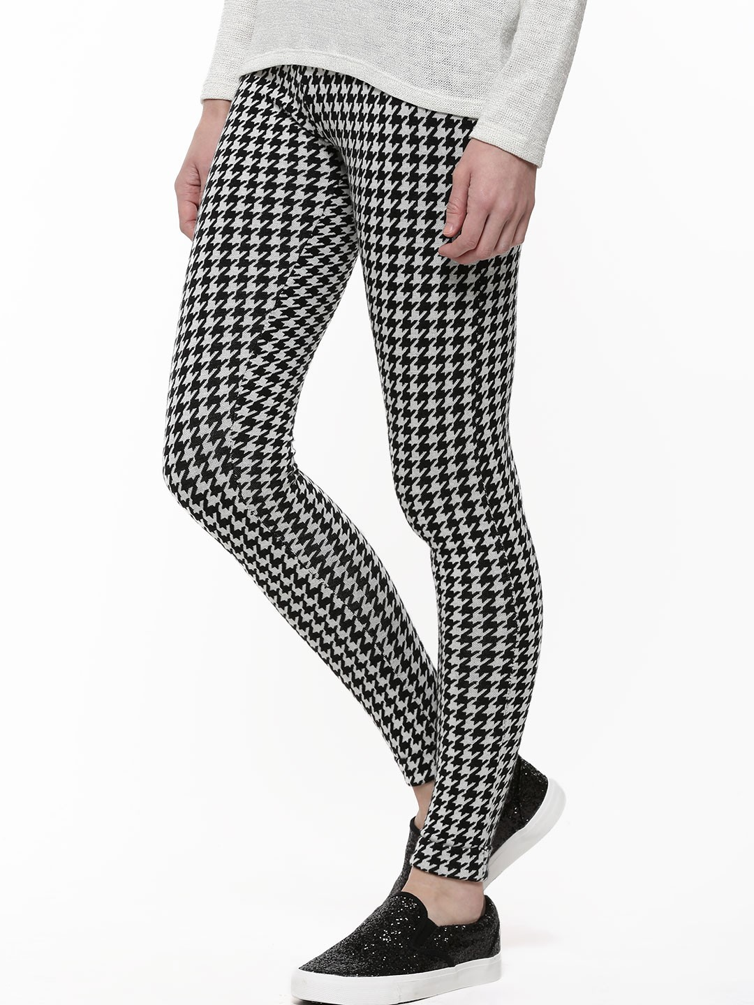 New Look Trousers & Leggings at Zando at great prices - available in a range of sizes. Shop for over 23 New Look Trousers & Leggings products. Free delivery available in South Africa. Spend R New Look Linen Blend Paperbag Trousers White Stripe.