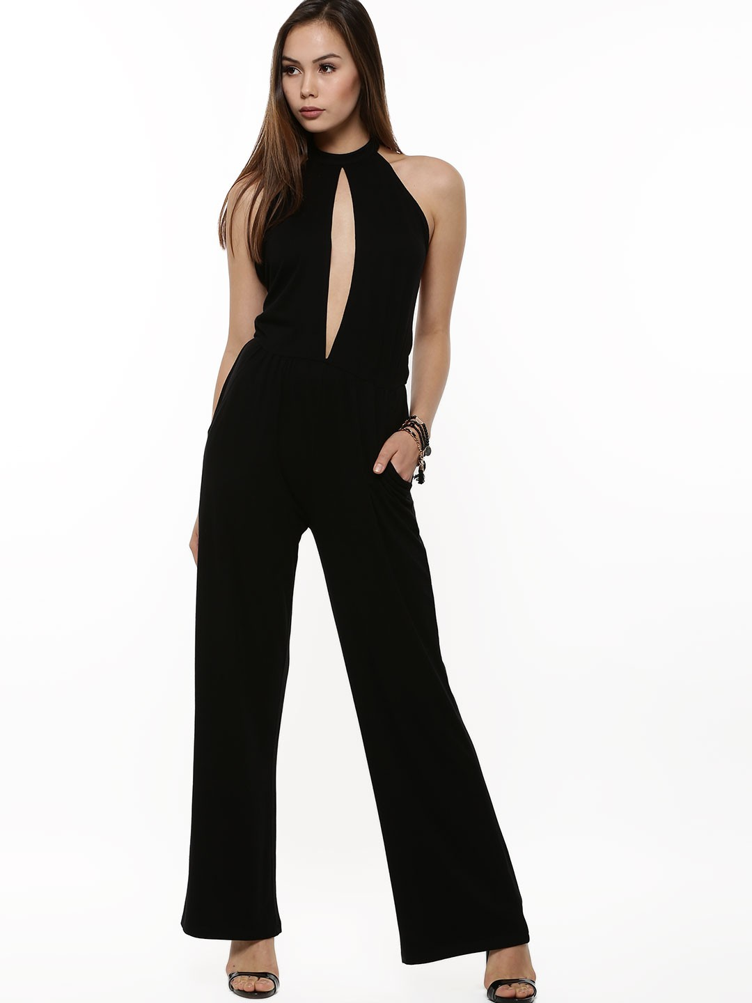 31 Brilliant Jumpsuits For Women Online India U2013 Playzoa.com