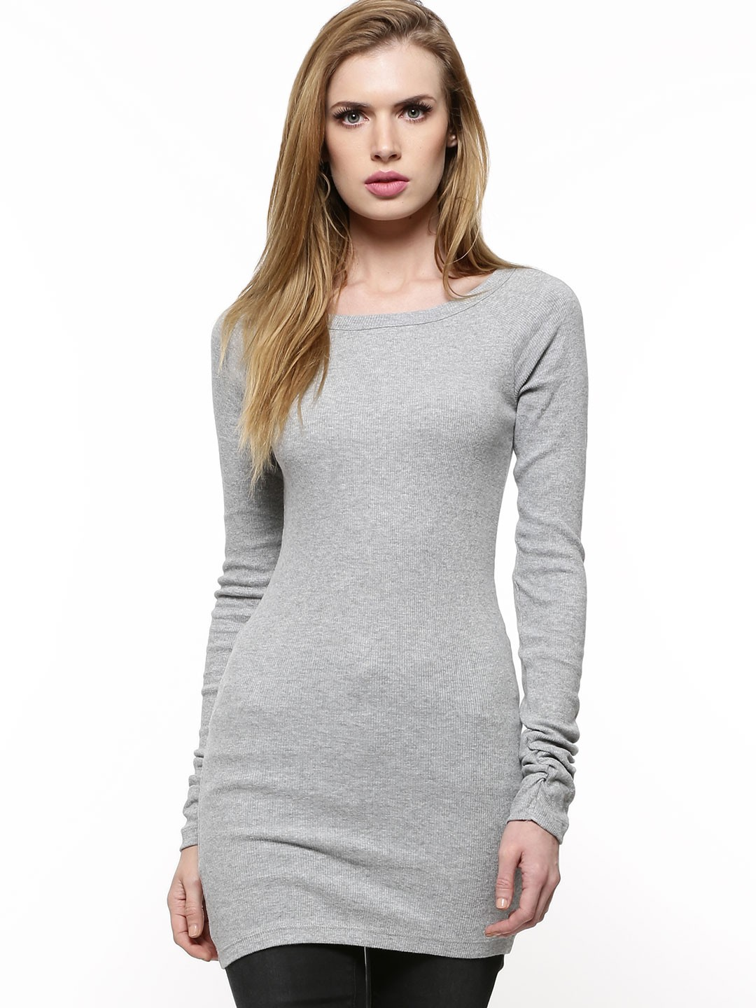 Find great deals on eBay for long sleeve tunic top. Shop with confidence.