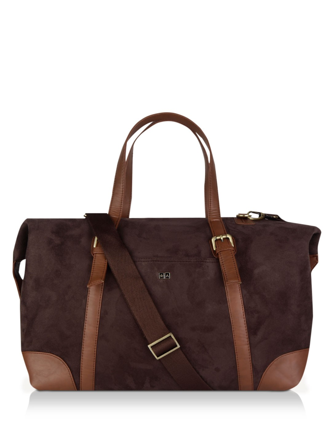 Buy cheap leather bags online india