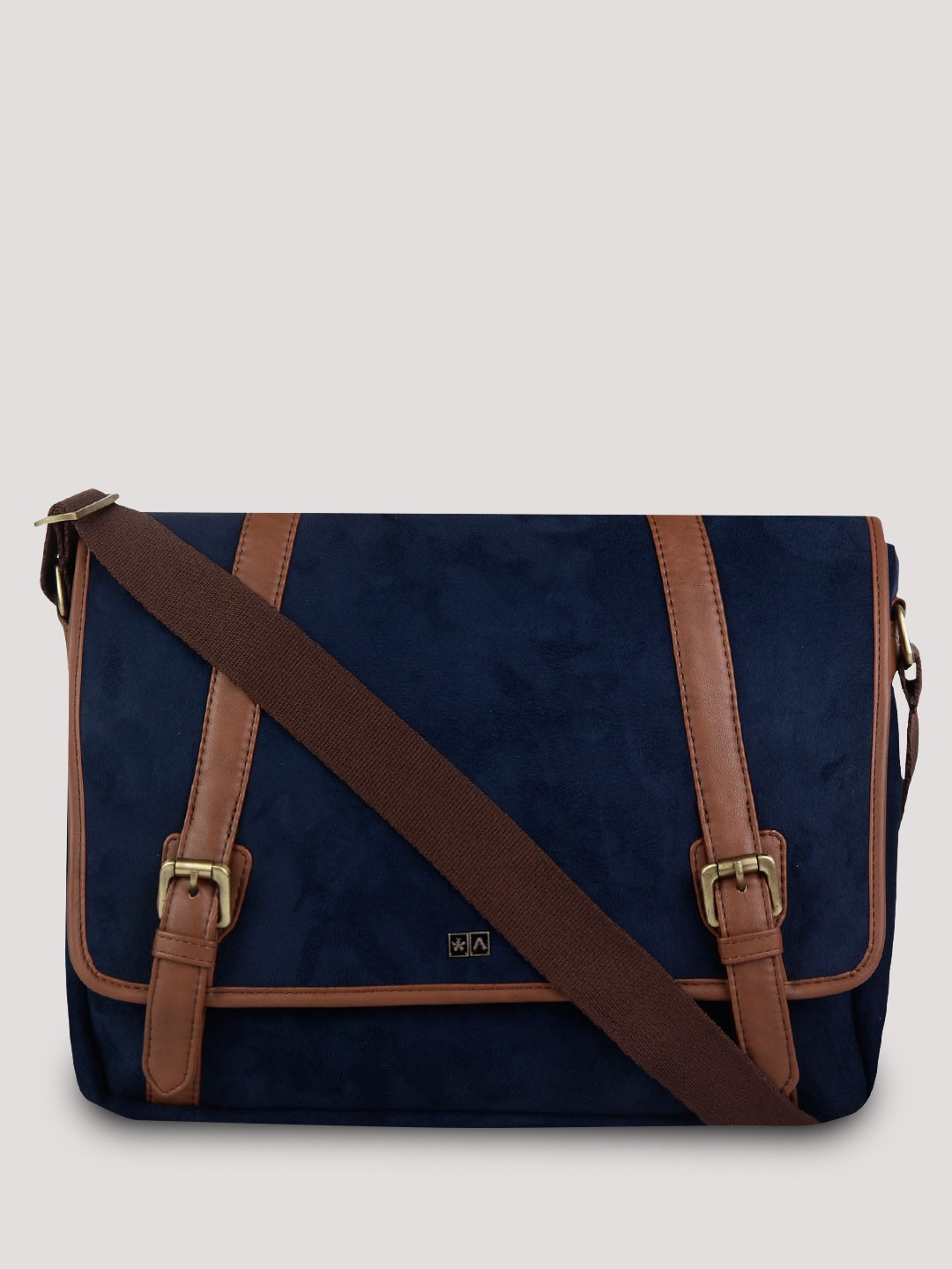 Laptop Bags - Buy Online Laptop Bags for Men in India at Koovs