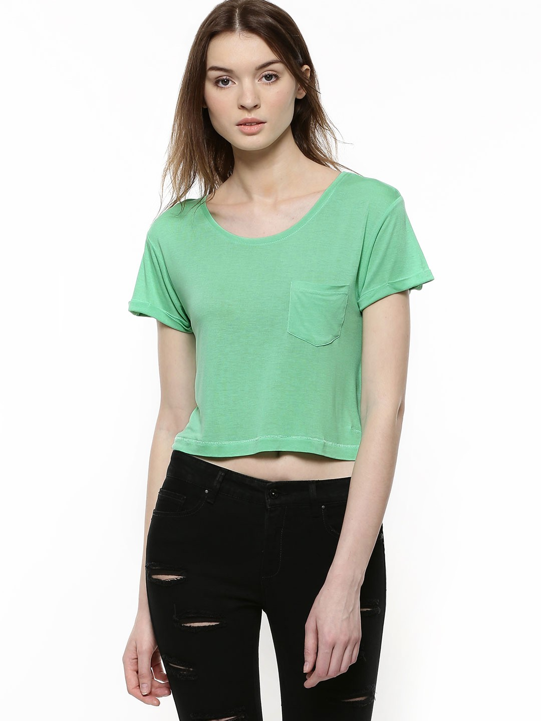 Looking for women's crop tops in a variety of styles and fabrics including crop top t-shirts and cropped sweatshirts? Shop for crop tops for women at PacSun and enjoy free shipping on all orders over $50! My Account Buy One Get One 50% Off Now $ Now $ Now $ Now $ Now $ Now $ Now 30% Off Now 50% Off Shop By.