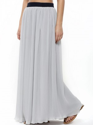 3e5fec0081 Long maxi skirt online india | Global trend skirt blog