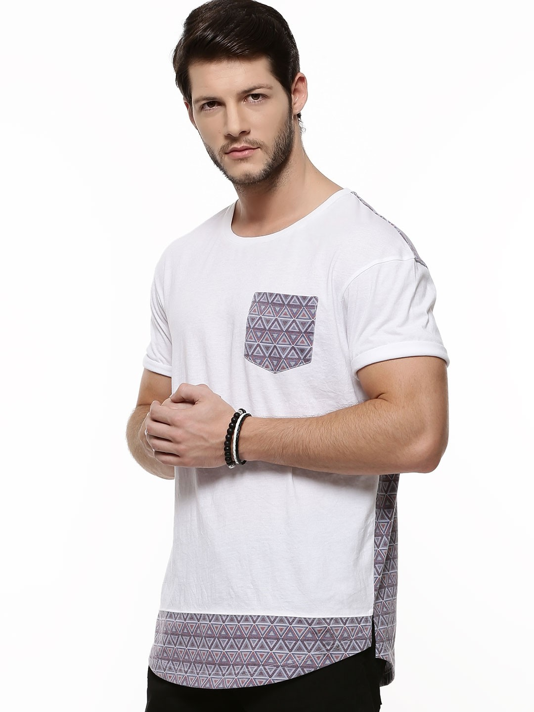 Printed T Shirts Buy Online Artee Shirt