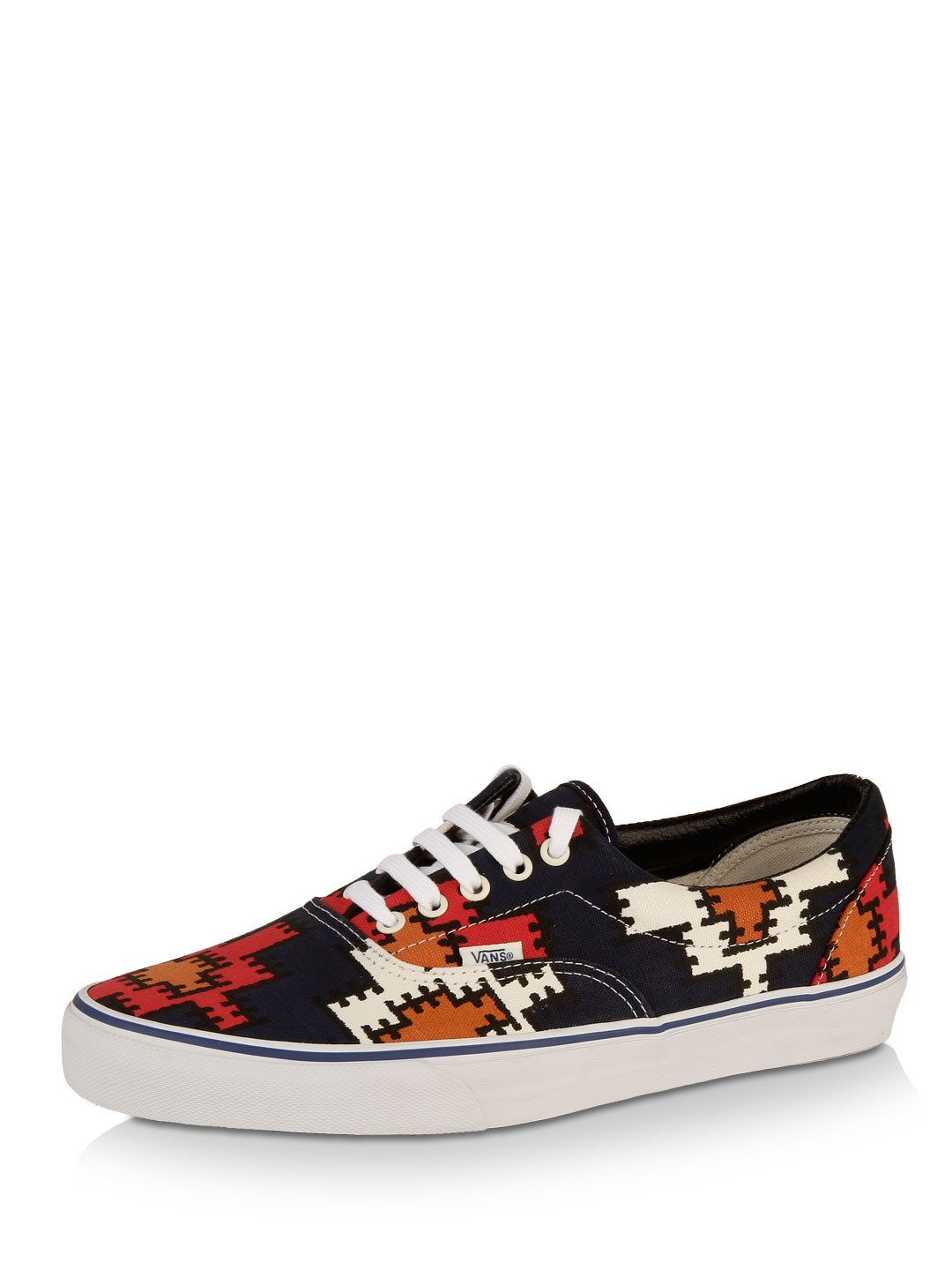 Shop Vans Shoes Online India
