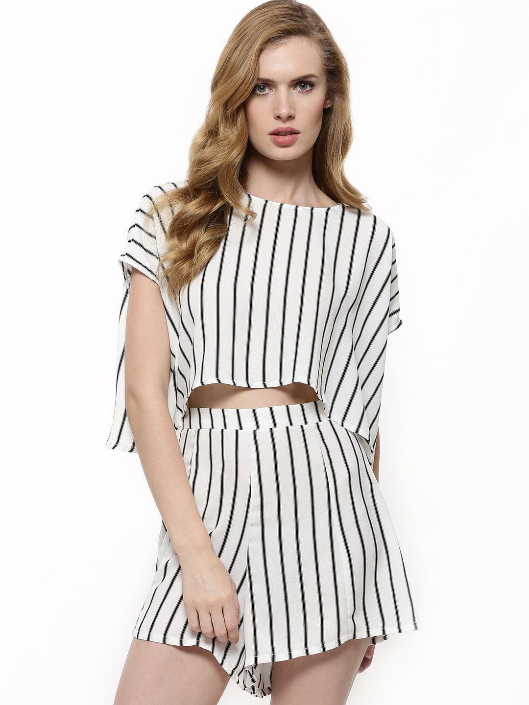Buykud store offer various styles of clothes for women,you can buy loose dress,cute Free Shipping over $· New Arrivals Every Day· Safe E-shopping· Up to 15% Off.