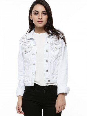Womens denim jacket buy online india – New Fashion Photo Blog